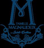 Vignobles Magnaudeix